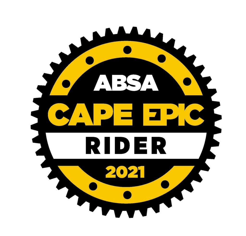 2021_RiderBadge_Part1